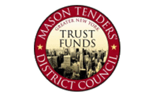 Mason Tenders Trust Funds