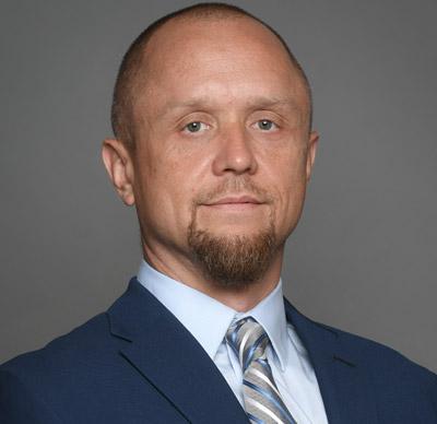 Fabian Derewiecki