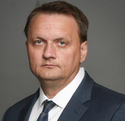 Jan Sanislo