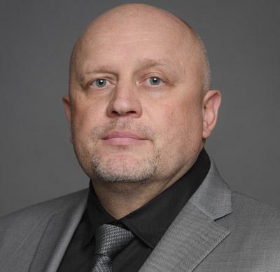 Jaroslav Arendac